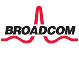 "Broadcom"" Hiring: Intern"