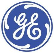 GE Healthcare Hiring BE/BTech/ME/MTech Software Engineer On Dec 2013  Bangalore