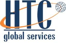 HTC Global Services (India) Pvt Ltd