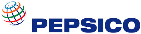 www.pepsicoindia.co.in Hiring Research Associate Any Fresher Graduate Gurgaon