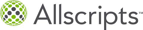 www.allscripts.com-Hiring B.E/B.Tech/ MCA Freshers Intern- Support Consultant Associate November 2013-Pune