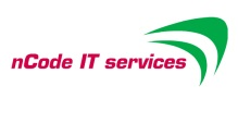 ncodeIT Hiring Placement Trainees Jan 2014- Hyderabad