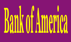 bank of america jobs for freshers in hyderabad